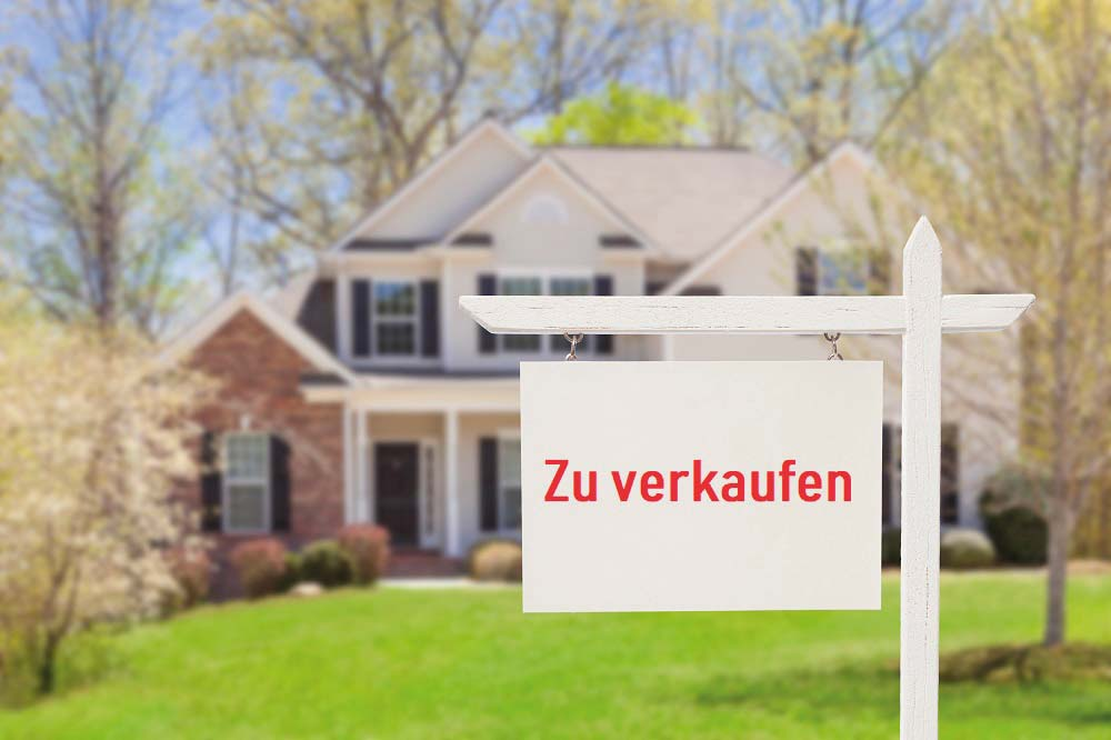 https://lehrmann-mainz.de/wp-content/uploads/2019/05/iStock-177722838_Haus_verkaufen_klein.jpg